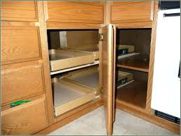 Storage Solutions For Corner Kitchen Cabinets Kitchen Cabinet Storage Solutions Glass Kitchen Cabinet Interior