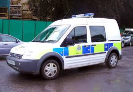 2011 Ford Transit Van File Tayside Police Ford Transit Connect Van Jpg Wikimedia Commons