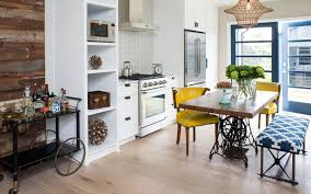 vintage modern home decor vintage modern decor home improvement ideas