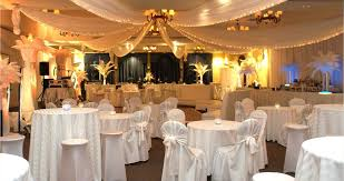 affordable banquet halls banquet miramar fl official website