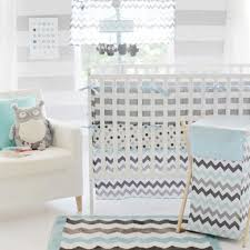 home interior makeovers and decoration ideas pictures deer crib full size of home interior makeovers and decoration ideas pictures deer crib bedding ebay owl