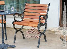 Garden Armchairs Garden Furniture Chairs And Armchairs