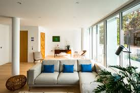 photo 6 of 13 in sleek modern loft apartments for sale in a