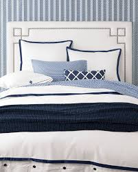 navy blue headboard gallery including naples upholstered bed wrap