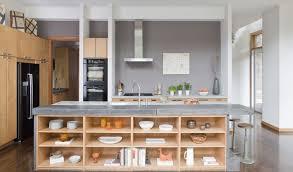 kitchen cupboard storage ideas storage ideas for small kitchens best of kitchen countertop