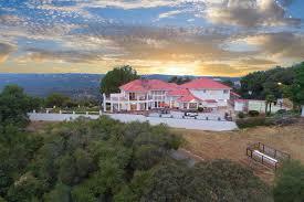 el dorado county the greater bay area real estate and sacramento