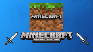 minecraft pocket edition apk the minecraft pocket edition apk from the official website