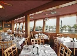 The Patio Freeport Ny Nautilus Cafe