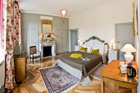 chambre d hote embrun bed and breakfast chambres d hôtes le pigeonnier embrun