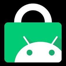 vault apk vault v1 1 6 apk free for android