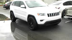 jeep wheels white 877 544 8473 20 inch xd series brigade black rims 2015 jeep grand