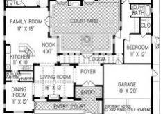 download home interior remodeling house scheme