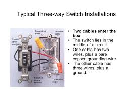w c u201cbuster u201d hounshell spring 2002 switches ppt video online