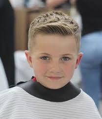 haircuts for 10 year old boys with short hair awesome 10 year old boy haircut styles 2016 pictures sin