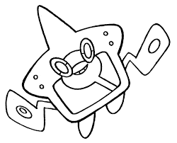 coloring pages pokemon sun and moon pokemon coloring pages sun and moon 1616
