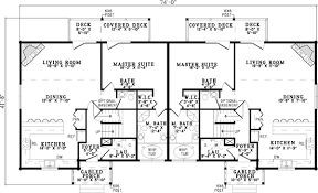 4 bedroom log home plans 4 bedroom cabin house plans house and home design