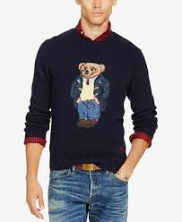 macy s ralph sweaters polo ralph s big polo sweater sweaters