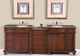 Vanity Bathroom Cabinets by 90