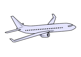 animated airplane pictures free download clip art free clip