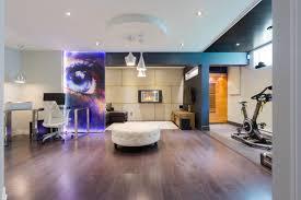 sol bureau espace idesign design d intérieur