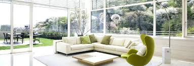 awesome cleaning services upholstery cleaning front 1