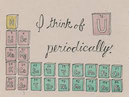 punny valentines day cards science 30 punny valentines for everyone you well that s