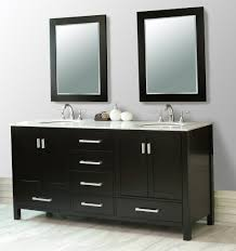 Bathroom Vanity Double Sink 72 by 48 Inch Bathroom Vanity Double Sink Home Design Ideas