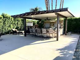 backyard ideas louies backyard stylish peninsula south padre