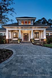 one craftsman home plans prairie style house plans craftsman home for sale narrow lots one