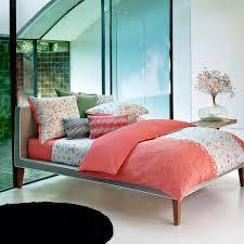 linge lit lin parure de lit parure de drap de lit haut de gamme olivier desforges