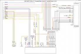 bmw x5 e53 wiring diagram 4k wallpapers