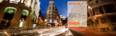 book direct for our guaranteed cheapest prices easyjet com