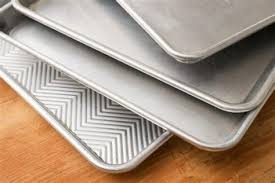 wirecutter best sheets collection of the best cotton sheets reviews by wirecutter a new