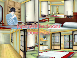 washitsu japanese bedrooms download by kaahgome on deviantart