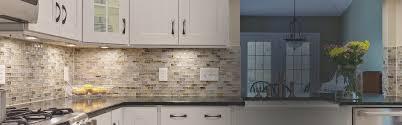 kitchen cabinets tampa wholesale kitchen top kitchen cabinets tampa home design planning best in