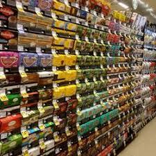 qfc 19 reviews grocery 600 nw richmond rd shoreline wa