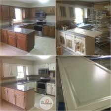 what color should i paint my kitchen with gray cabinets what color should i paint my kitchen cabinets the picky