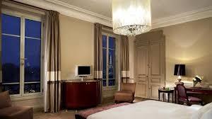chambre d hote lisieux chambre d hote lisieux élégant top 5 des objets insolites oubliés