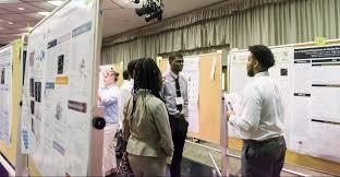 umbc u0027s 20th summer undergraduate research fest spotlights emerging