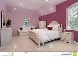 tapisserie chambre bébé fille attractive tapisserie chambre bebe fille 8 papier peint chambre