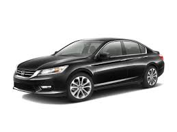 cars honda rent a car honda accord hyderabad car rentals
