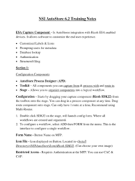 end user documentation template room contract examples between two