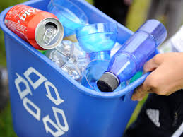 things you should throw away for your health health