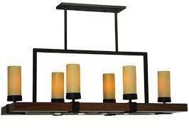 wrought iron pendant lights kitchen pendant lighting beautiful design pendant lights ideas wrought