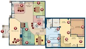 Modern Kitchens Of Syracuse by Rochester Ny New Homes Syracuse Ny New Homes At Home Builders