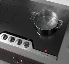 Electrolux 30 Induction Cooktop Fpic3077rf Frigidaire 30