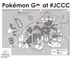 Kauffman Stadium Map Pokémon Go In Kc Kc Parent August 2016 Kansas City