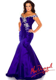 prom dresses in omaha nebraska plus size prom dress stores in omaha ne dresses