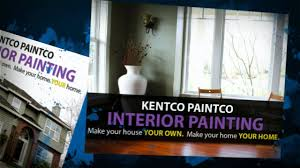 kentco paintco northwest portland painters youtube