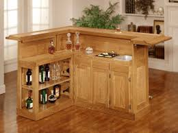 bar amazing home wine bar ideas beautiful bar and wine cellar
